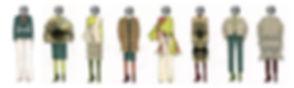 line up def.jpg