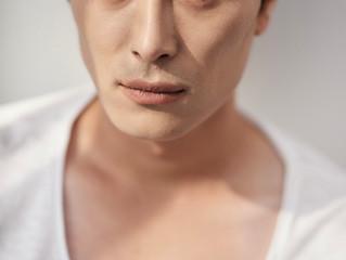 """박준혁, '화평반점' 합류…""""책임감 있는 연기할 것"""""""
