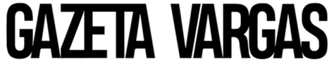 gazeta logo horizontal.png