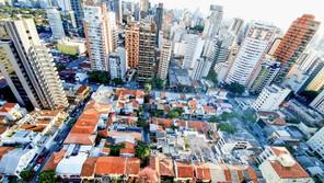 REVISÃO DO PLANO DIRETOR ESTRATÉGICO DE SÃO PAULO SEGUE EM MEIO A TROPEÇOS