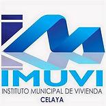 IMUVI_edited.jpg