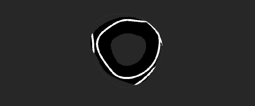 Twisted Circle