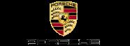 Porsche-Logo-download.png