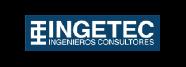 logo-ingetec.png
