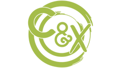 Logo Símbolo-05.png