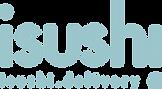 Logo isushi Tip. Azul.png