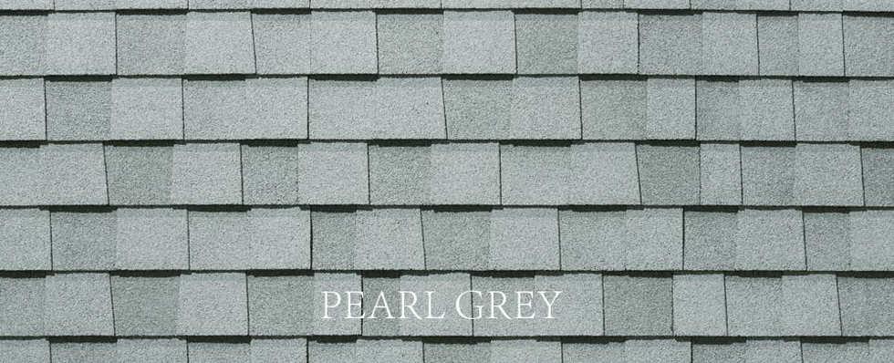 PEARL GREY-2.jpg