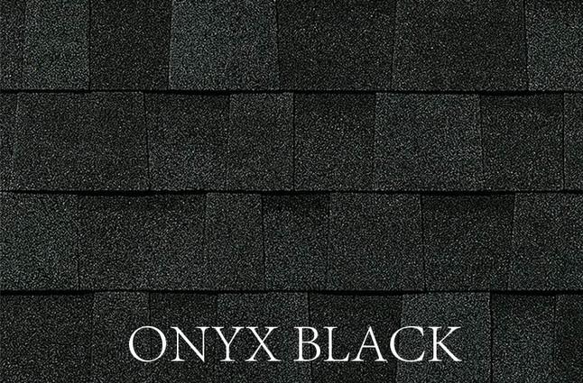 Onyx Black-1.jpg