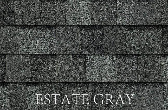 Estate Gray-1.jpg