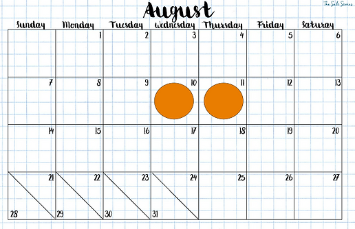 august-calendar-no-saints-1.png