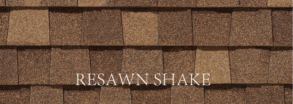 RESAWN SHAKE-3.jpg