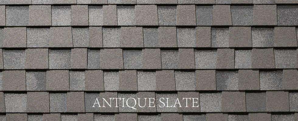 ANTIQUE SLATE-2.jpg