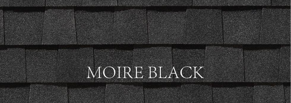 MOIRE BLACK-3.jpg