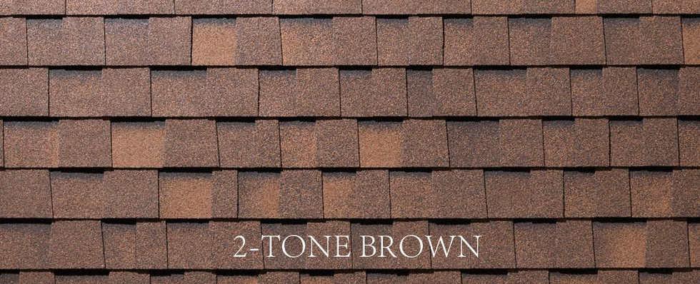 2 TONE BROWN-2.jpg