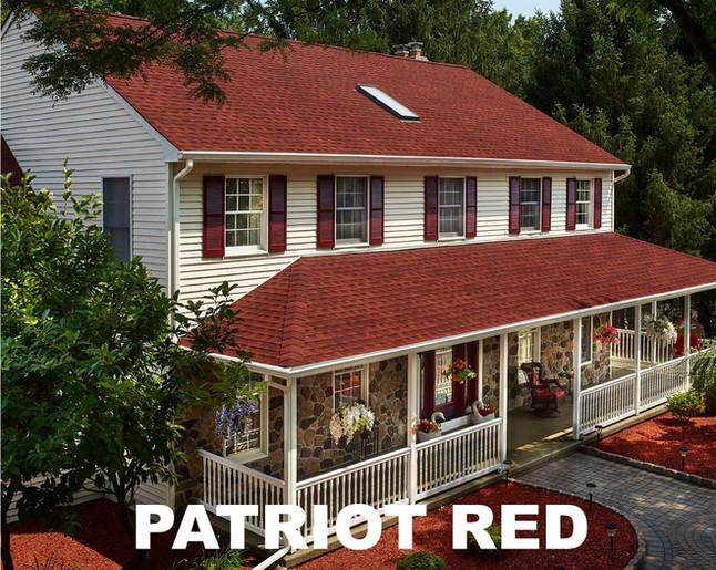 tlhd_patriot-red-house_1440-1.jpg