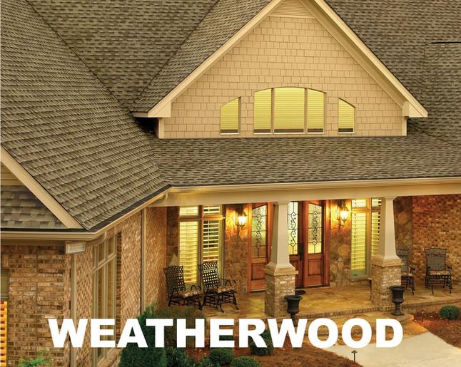 tl-hd-hdz_weatheredwood-house_1440-1.jpg
