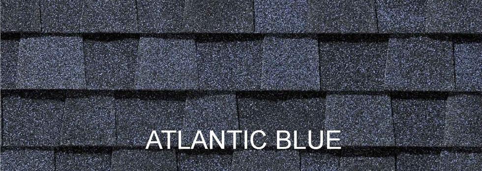 AtlanticBlue-3.jpg