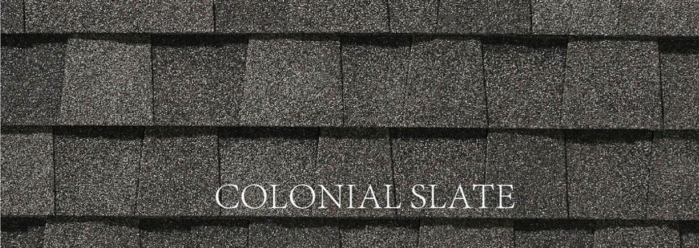 colonial slate-3.jpg