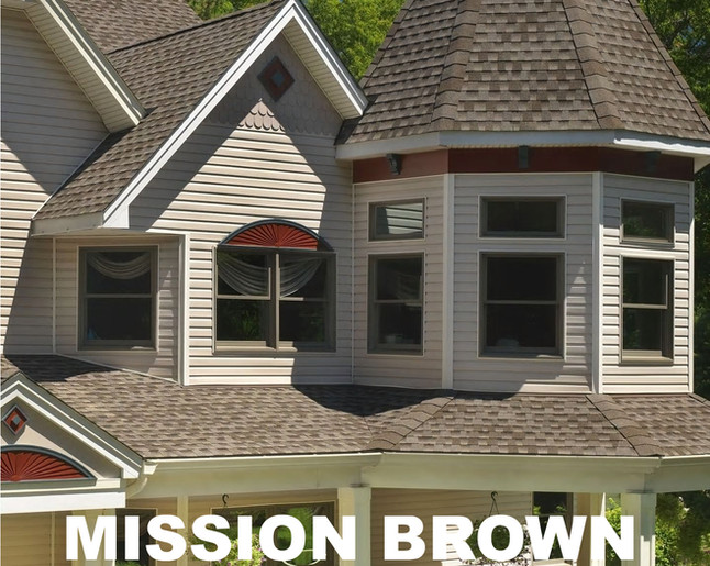 tlhd_mission-brown-house_1440-1.jpg