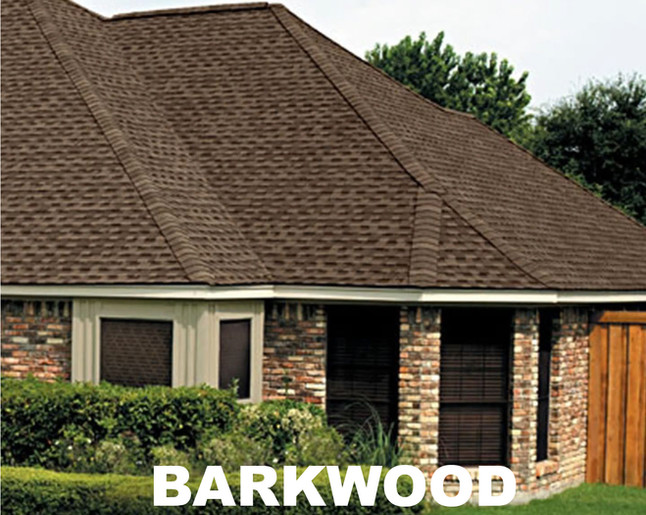 tlhd_barkwood-house_1440-1.jpg