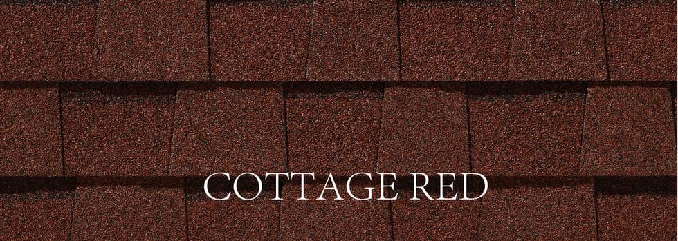 cottage red-3.jpg