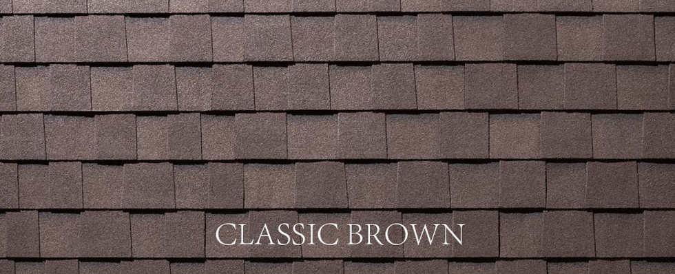 CLASSIC BROWN-2.jpg