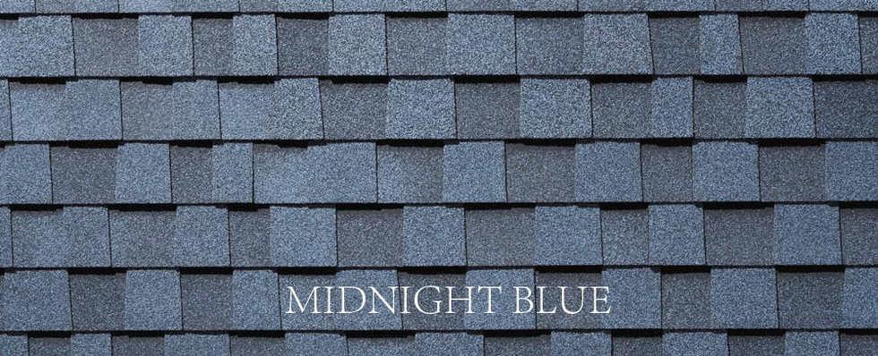 MIDNIGHT BLUE-2.jpg