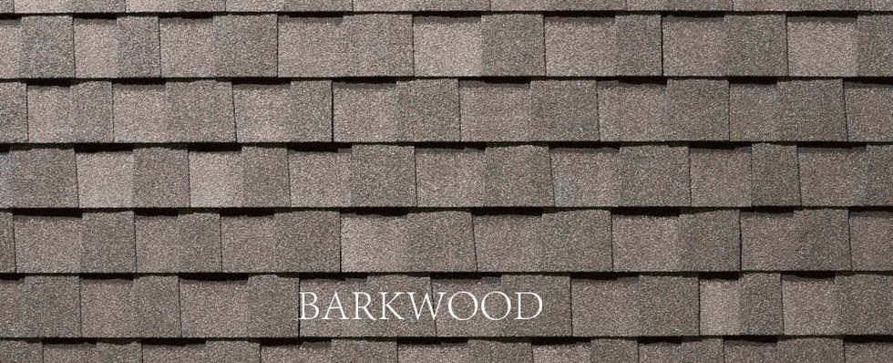 BARKWOOD-2.jpg