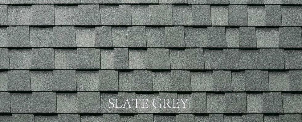 SLATE GREY-2.jpg