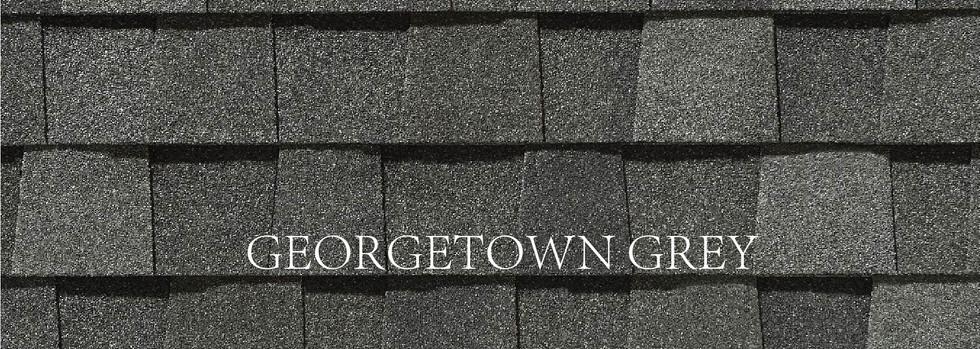 GEORGETOWN GREY-3.jpg