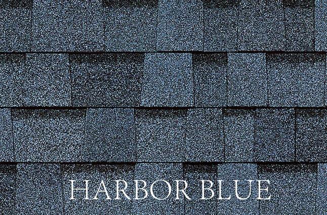 Harbor Blue-1.jpg