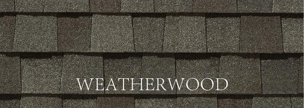 WEATHEREDWOOD-3.jpg