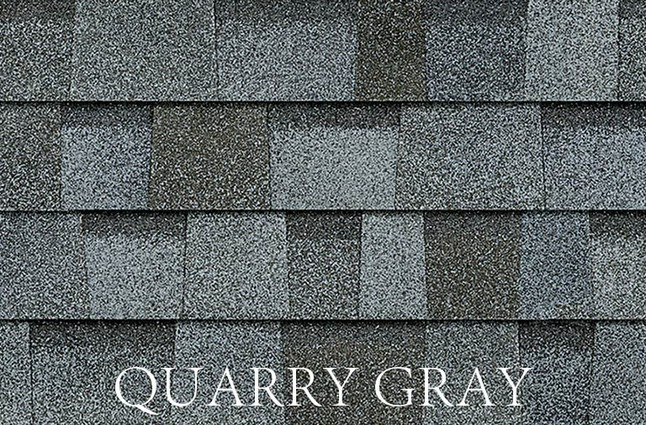 Quarry Gray-1.jpg
