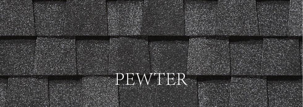 PEWTER-3.jpg