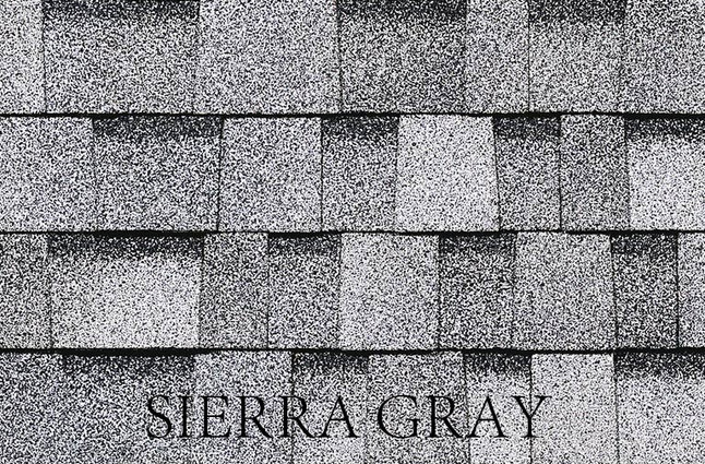 Sierra Gray-1.jpg