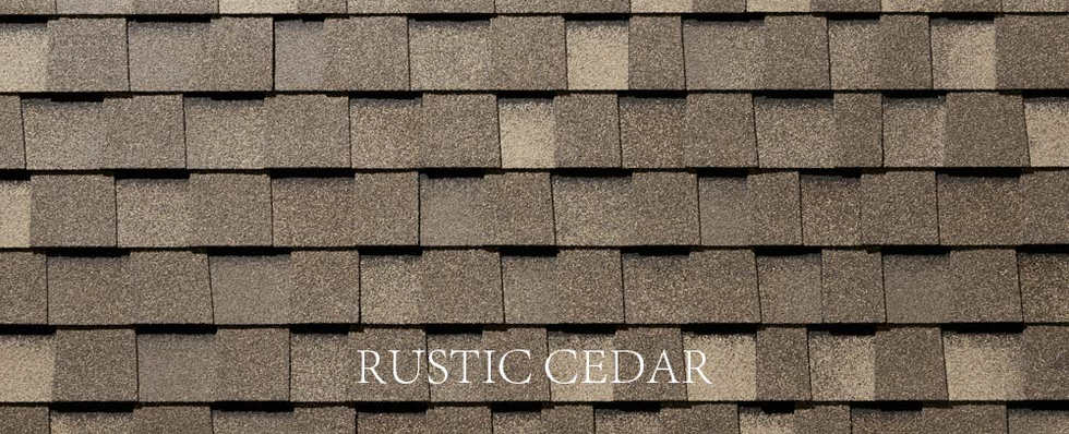 RUSTIC CEDAR-2.jpg