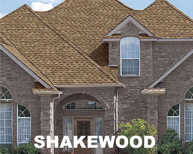 tlhd_shakewood-house_1440-1.jpg