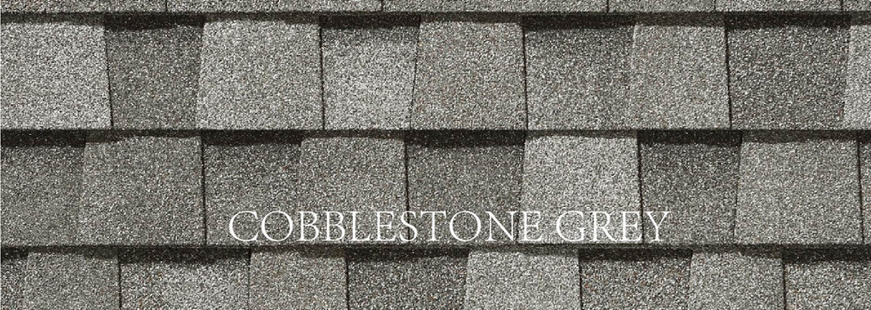 cobblestone grey-3.jpg
