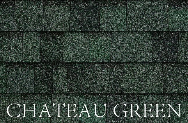 Chateau Green-1.jpg