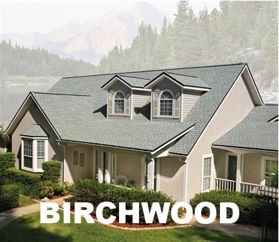 GAF_Timberline_HD_Birchwood_House-1.jpg