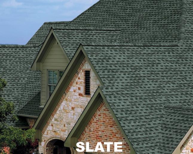 tlhd_slate-house_1440-1.jpg