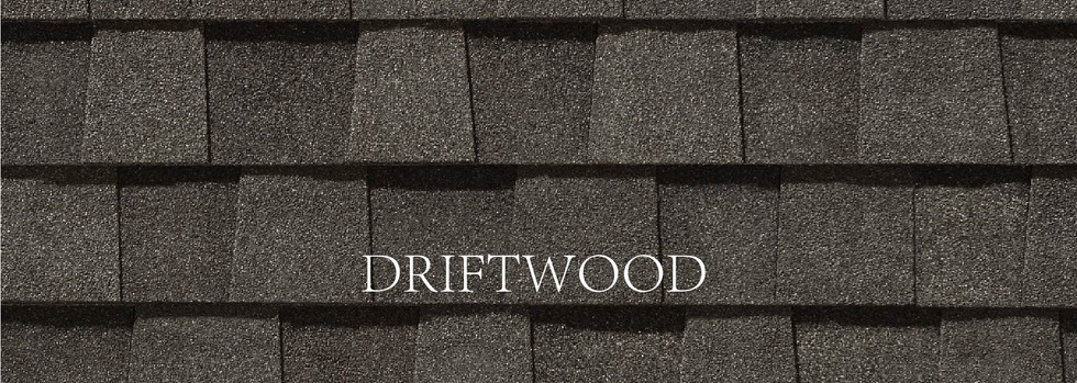 DRIFTWOOD-3.jpg