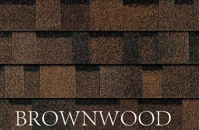 Brownwood-1.jpg