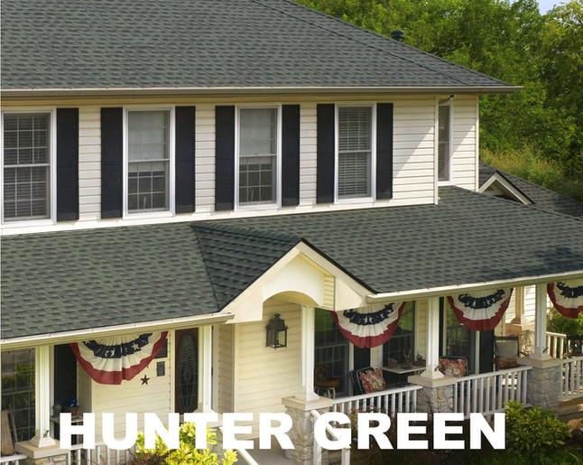 tlhd-hunter-green-house_1440-1.jpg