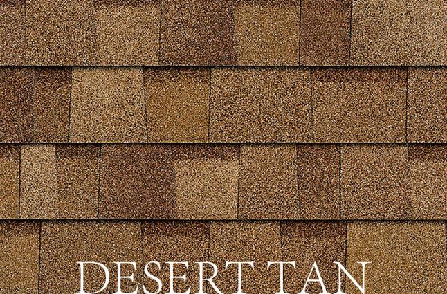 Desert Tan-1.jpg