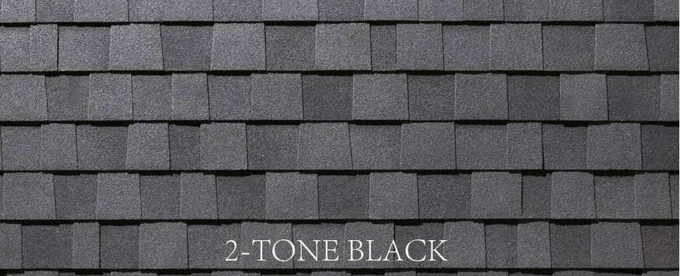 2 TONE BLACK-2.jpg