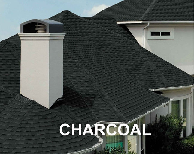 timberlinehd_charcoal-house_1440.jpg