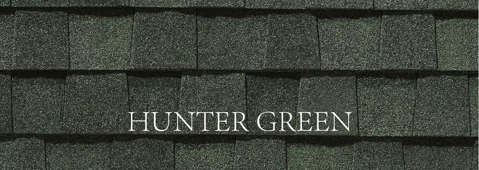 HUNTER GREEN-3.jpg