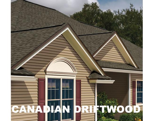 tlhd_canadian-driftwood-house_1440-1.jpg
