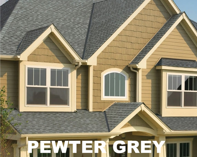 tlhd_pewter-gray-house_1440-1.jpg